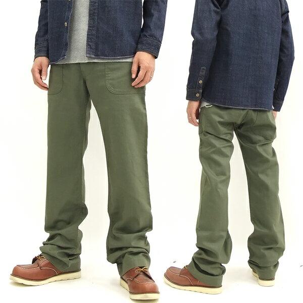 メンズファッション, ズボン・パンツ  SC41680 441A