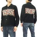 スタイルアイズコーデュロイスポーツシャツSE27722東洋エンタープライズメンズ長袖シャツ