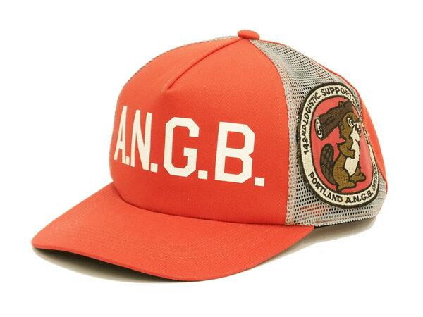 メンズ帽子, キャップ  18S-PMC2 Pherrows Pherrows
