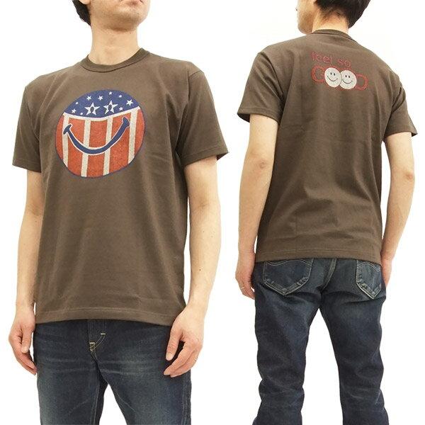 トップス, Tシャツ・カットソー  T TMC1803 TOYS McCOY Tee