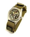 トイズマッコイTMA1821腕時計TOYSMcCOYメンズミリタリーリストウォッチ新品
