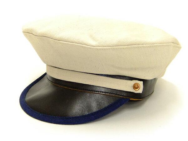 メンズ帽子, キャップ  SC02566 ROADSTEADER Cap