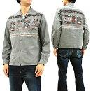 スタイルアイズSE27989コーデュロイスポーツシャツ東洋エンタープライズメンズ長袖シャツ