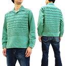 スタイルアイズSE27990コーデュロイスポーツシャツ東洋エンタープライズメンズ長袖シャツ