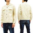 スタイルアイズSE27992コーデュロイスポーツシャツ東洋エンタープライズメンズ長袖シャツ