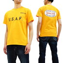 フェローズポケットTシャツ19S-PPT2Pherrow'sPherrowsメンズミリタリー半袖tee新品