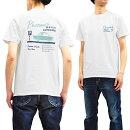 フェローズtシャツ19s-pt12pherrow'spherrowsメンズ半袖tee新品Pherrow'sMen'sSlimFitShortSleeveT-shirtLoop-wheeledGraphicTee19S-PT12