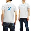 バズリクソンズTシャツBR78290VFA-25BuzzRickson東洋メンズ半袖tee新品