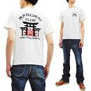 サムライジーンズtシャツsct19-101侍倶楽部鳥居柄samuraijeansメンズ和柄半袖tee新品SamuraiJeansMen'sT-shirtShortSleeveJapaneseGraphicArtTeeSCT19-101