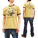 トイズマッコイtシャツtmc1901フィリックス・ザ・キャットtoysmccoyメンズ半袖tee新品TOYSMcCOYMen'sShortSleeveT-shirtFelixtheCatUSNavyMilitaryTeeTMC1901