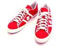サムライジーンズSM92LOW19-3SM92LOW19-IIIキャンバススニーカーサムライ自動車倶楽部メンズシューズ靴新品SamuraiJeansMen'sCanvasSneakerswithIronCrossLaceUpLow-TopSM92LOW19-3