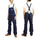フェローズオーバーオール271OA-Wpherrow'sメンズウォバッシュストライプPherrow'sMen'sWabashStripeBibOverallsSuspenderBackLow-BackPherrows271OA-W