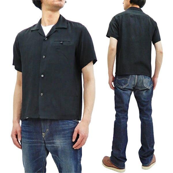 トップス, カジュアルシャツ  SE38368