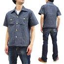 サンサーフ万筋ワークシャツSS38082ハワイアンワークウェアアロハキングスミスメンズ半袖シャツ228Aワンウォッシュ新品SunSurfMensStripedWorkShirtKingSmithHawaiianWorkwearShortSleeveButtonUpShirtSS38082ToyoEnterprisesMadeinJapan