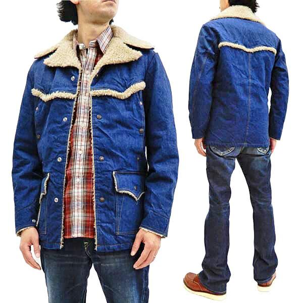 メンズファッション, コート・ジャケット  SC14747 421 Maverick Jacket