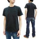 バズリクソンズバズリクソンTシャツBR78711メンズ無地ポケット付き半袖teeポケットTシャツ東洋エンタープライズ新品BuzzRicksonT-shirtMen'sShortSleeveLoopwheelPlainPocketTeeBR78711ToyoEnterprisesMadeinUSA