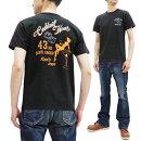 バズリクソンズTシャツBR78780東洋エンタープライズメンズミリタリー半袖tee新品BuzzRicksonT-shirtMen'sMilitaryGraphicShortSleeveLoopwheeledTeeBR78780ToyoEnterprisesBR78780