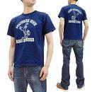 ロードランナーTシャツCH78756RoadRunnerチェスウィック東洋エンタープライズメンズアメカジ半袖tee新品RoadRunnerT-shirtMen'sShortSleeveLoopwheeledTeebyCheswickToyoEnterprisesCH78756
