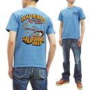 ロードランナーTシャツCH78762RoadRunnerチェスウィック東洋エンタープライズメンズアメカジ半袖tee新品RoadRunnerT-shirtMen'sShortSleeveLoopwheeledTeebyCheswickToyoEnterprisesCH78762