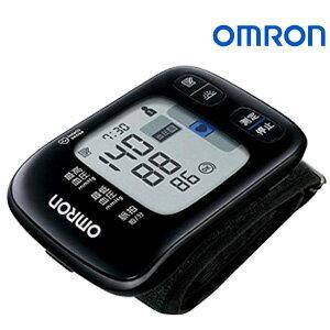 【即出荷】【送料無料】 オムロン 手首式血圧計 HEM-6232T [収納ケース付き]