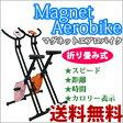 \ページ限定・カードケース付/ フィットネスバイク717 EB-717H ■送料無料■