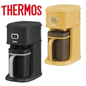 \ページ限定・カードケース付/ サーモス アイスコーヒーメーカー ECI-661 ■送料無料■