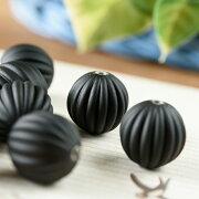 かぼちゃ ブラック ネックレス ブレスレット アクセサリー