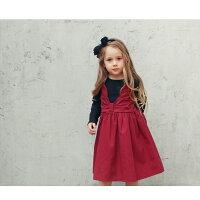 子供服Roraキャンディカチューシャ(2color)