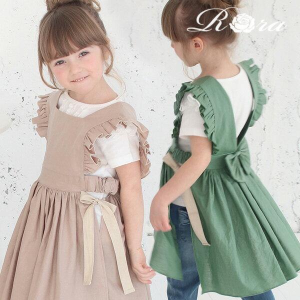 b07225052e0da YAHOOショッピング PINKCAT 子供服 キッズ 女の子 通販サイト