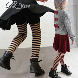 スカッツ ババチスカートパンツ ボルトー イマドキスタイル スカート ボーダー スパッツ