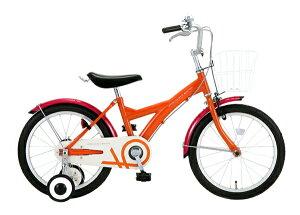 代引き不可商品【送料無料】ベネトン 16ベネトンアミー 16インチ 子ども用自転車 ソーレオレ...