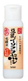 【サナ】なめらか本舗豆乳イソフラボン含有のしっとり化粧水NA 200ml