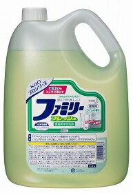 【ケース販売】【送料無料】ファミリーフレッシュ4.5L×4