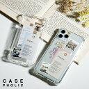 iPhone スマホケース 韓国 casepholic スマホ ケース カバー かわいい おしゃれ 花 全機種対応……