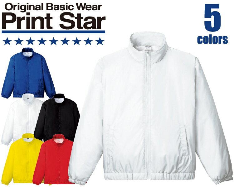 メンズファッション, コート・ジャケット 00064-AET PRINT STAR