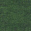 marimekko マリメッコ 可愛い ペーパーナプキン デコパージュ☆ORKANEN green オルカネン ドット グリーン☆(1枚/バラ売り)