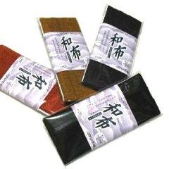 定番のバイアステープです!バイアステープ・<両折り>和布(わふ)(20ミリ巾)