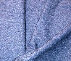 巾着袋(材料セット)・デニム