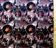 <キャラクター生地・布・USAコットン・直輸入正規ライセンス品>ハリーポッター(茶)#5【キャラクター】【生地】【布】【キャラクター生地】【入園】【入学】