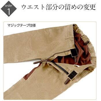 https://image.rakuten.co.jp/piroracing/cabinet/koukan.jpg