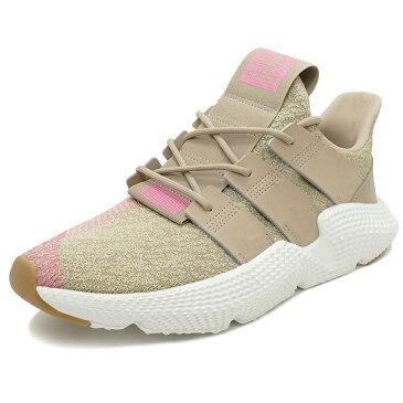 adidas Originals PROPHERE【アディダス オリジナルス プロフィア】trace khaki/trace khaki/chalk pink(トレースカーキ/トレースカーキ/チョークピンク)CQ2128 18SS