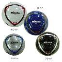 『決算大放出!!』サッカーボール 4号球【Mikasa】ミカ...