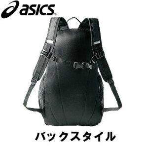 ジュニオーレバックパック2(L)【asics】アシックス●エナメルリュック14SS(EBS124)<※51>