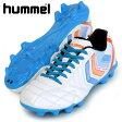 セラーテαEP 【hummel】ヒュンメル ● サッカースパイク 15SS(HAS1230-1613)*72