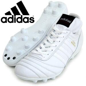 コパムンディアル【adidas】アディダスサッカースパイク15SS(M21966)※20