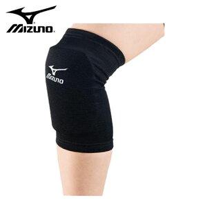 膝サポーター【MIZUNO】ミズノバレーボールサポーター15SS(59SS321)<発送に2〜5日掛かる場合があります>