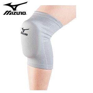 膝サポーター【MIZUNO】ミズノバレーボールサポーター15SS(59SS322)<発送に2〜5日掛かる場合があります>