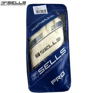 アクシス360プロテライン【SELLS】セルスキーパー手袋15SS(SGP1440)