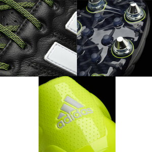 エース15.1SGLE【adidas】アディダス●サッカースパイク15FW(B32813)