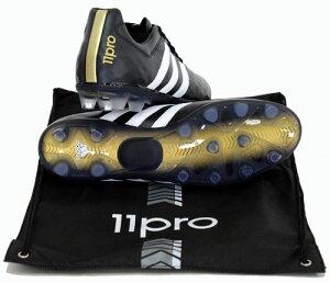 パティーク11プロ-ジャパンHG【adidas】アディダス●サッカースパイク15FW(b24579)※56